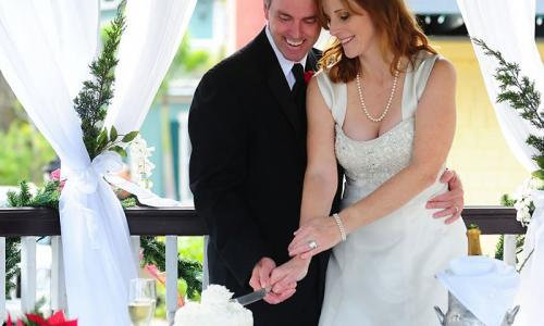 7da3de29ef2 Top Rated Wedding Venues in St. Augustine