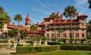 Visit St. Augustine's many Attractions and Things to Do!