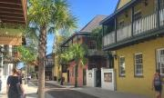 Shop Local St. Augustine Gifts