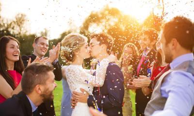 Plan your St. Augustine Wedding
