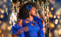 "Mama Blue has performed at the annual ""Lincolnville Jazz at the Excelsior"" series held by Lincolnville Museum and Cultural Center in St. Augustine."