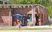 360 Boutique is located in uptown San Marco in St. Augustine, Fl.
