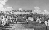 St. Johns County will celebrate its 200th anniversary in July 2021.