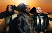 R&B legends Earth, Wind & Fire will return to the St. Augustine Amphitheatre Oct. 14, 2021.