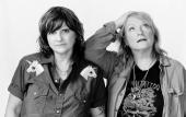 '80s Indie-Folk duo Indigo Girls will perform at the St. Augustine Amphitheatre May 30, 2021.