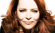 'Bothering Jesus' comedian Kathleen Madigan will stop at the Ponte Vedra Concert hall Saturday, Nov. 20, 2021.