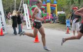 The St. Augustine Lighthouse will host its annual 5K and Night Fest Saturday, Sept. 18, 2021.