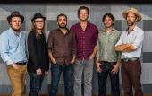 The Steep Canyon Rangers are coming to Ponte Vedra Concert Hall.