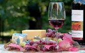 Carefully chosen wine selections will be featured at the Gifted Cork's 'Art of Wine' wine tasting May 7.