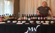 Maestro's winemaker