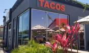 Mojo's Tacos on Anastasia Blvd in St. Augustine, FL
