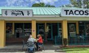 Mojo's Tacos - South in St. Augustine, FL