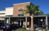 M Shack Burgers and Shakes in Ponte Vedra, FL