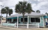 Ned's Southside Kitchen in St. Augustine, FL
