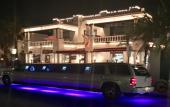 Presley Limousine offers stylish rides in St. Augustine, FL
