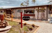 A unique shopping experience at Shantytown Village in St. Augustine, FL