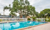 Southern Oaks Inn in St. Augustine, Florida