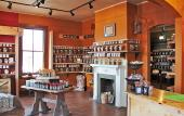 The Spice and Tea Exchange at 169 San Marco Ave.