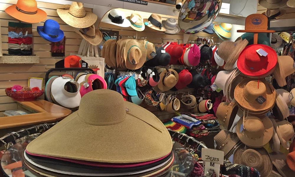 2a57582f4 Panama Hat Company   Visit St Augustine