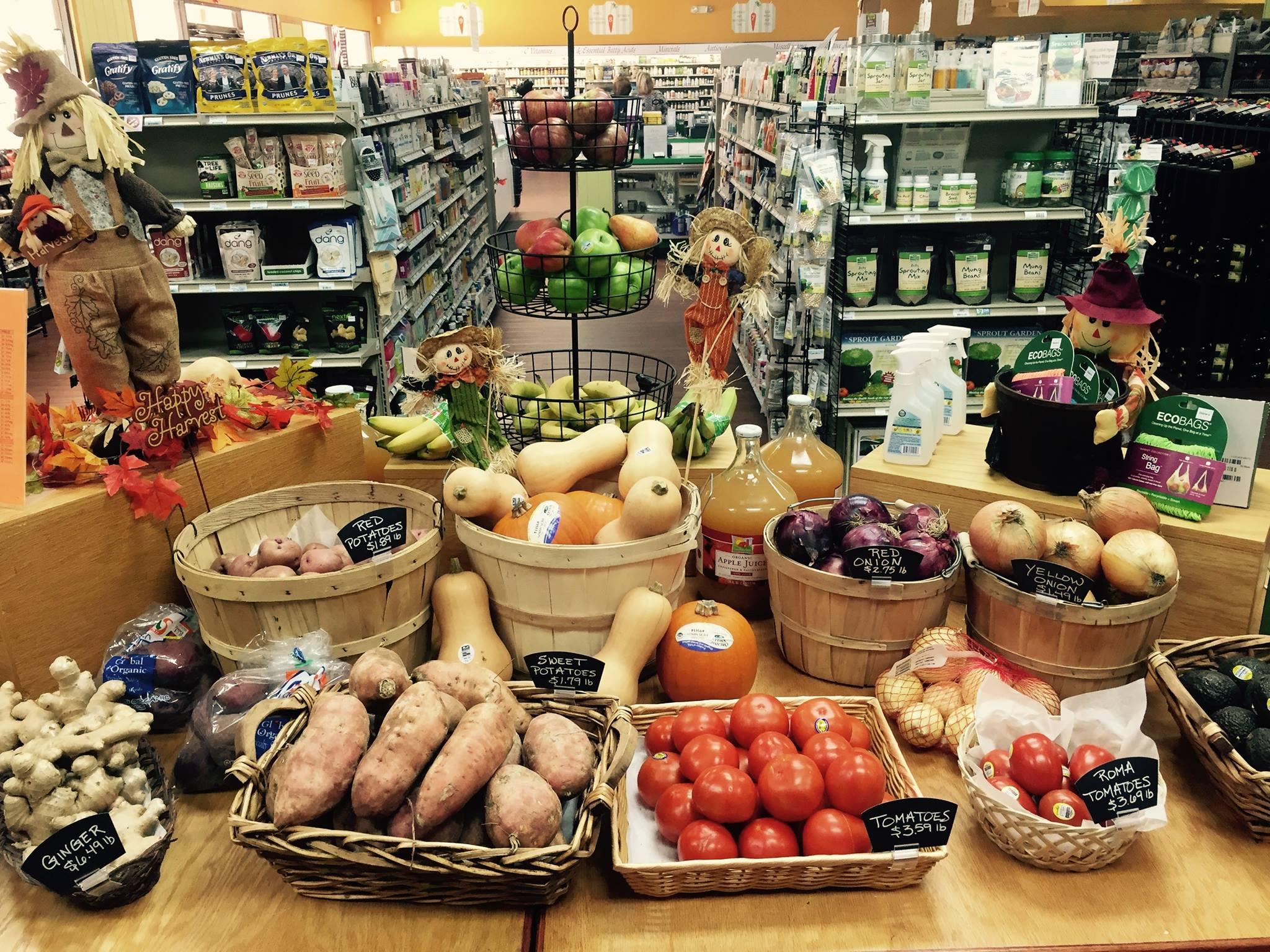 dianes natural market st augustine diet pill