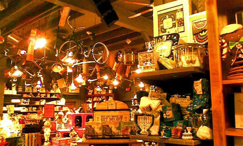 Cracker Barrel Toys : Cracker barrel gift shop visit st augustine