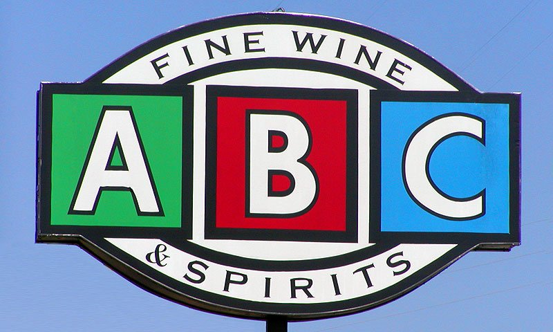 Abc Fine Wine Spirits Visit St Augustine Below are 44 working coupons for abc fine wine coupons from reliable websites that we have updated for users to get maximum savings. abc fine wine spirits visit st