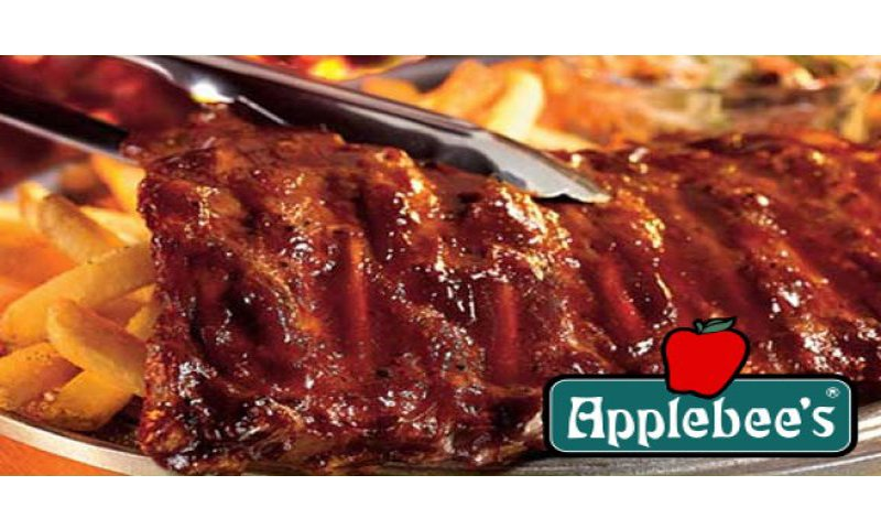 Find an Applebee's Restaurant location near you. The Rose Group currently operates 59 Applebee's restaurants in PA, MD, DE and NJ. Headquartered in Newtown, Pa, The Rose Group is the 34th largest restaurant franchise company in the US and has over 5, employees.
