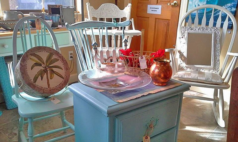 shabby chic beach furniture. images shabby chic beach furniture