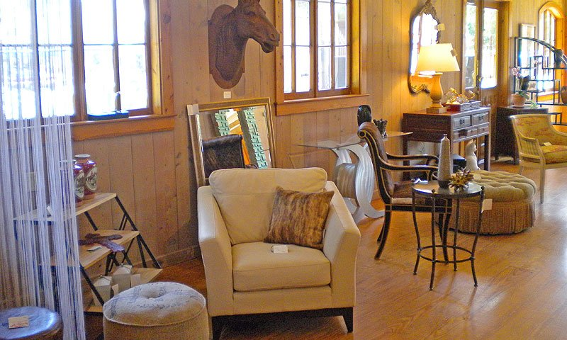 ETC Furniture Offers Guests An Eclectic Mix Of One Of A Kind Furniture And  Antique Pieces, Along With Beautiful Home Decor And Artwork From Local  Artists.
