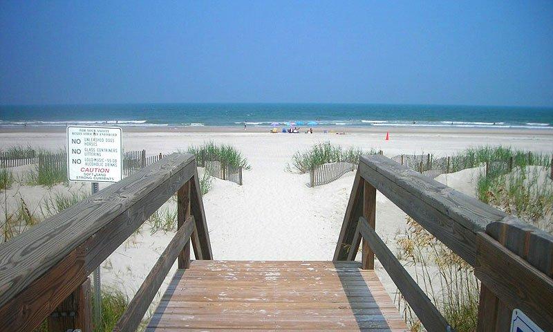 Crescent Beach Fl Bars