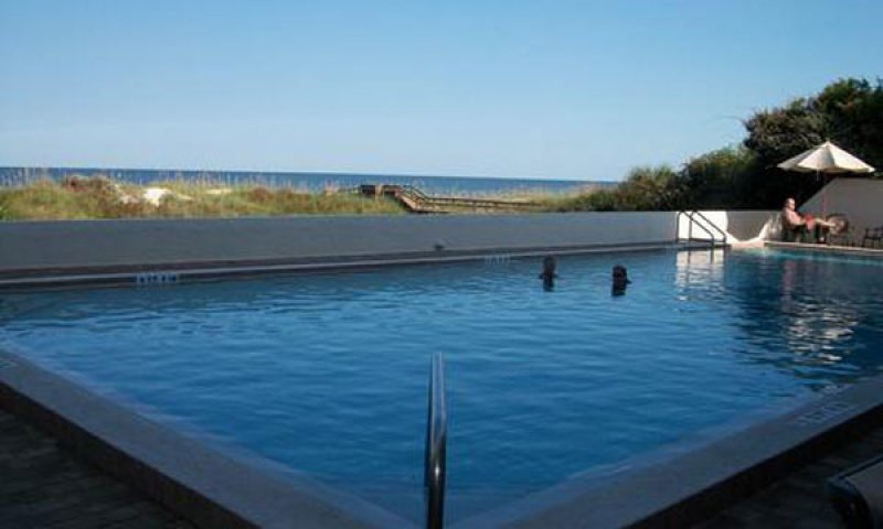 Long Term Condo Rentals In St Augustine Beach Fl