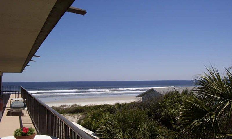 Condos Near St Augustine Beach Fl