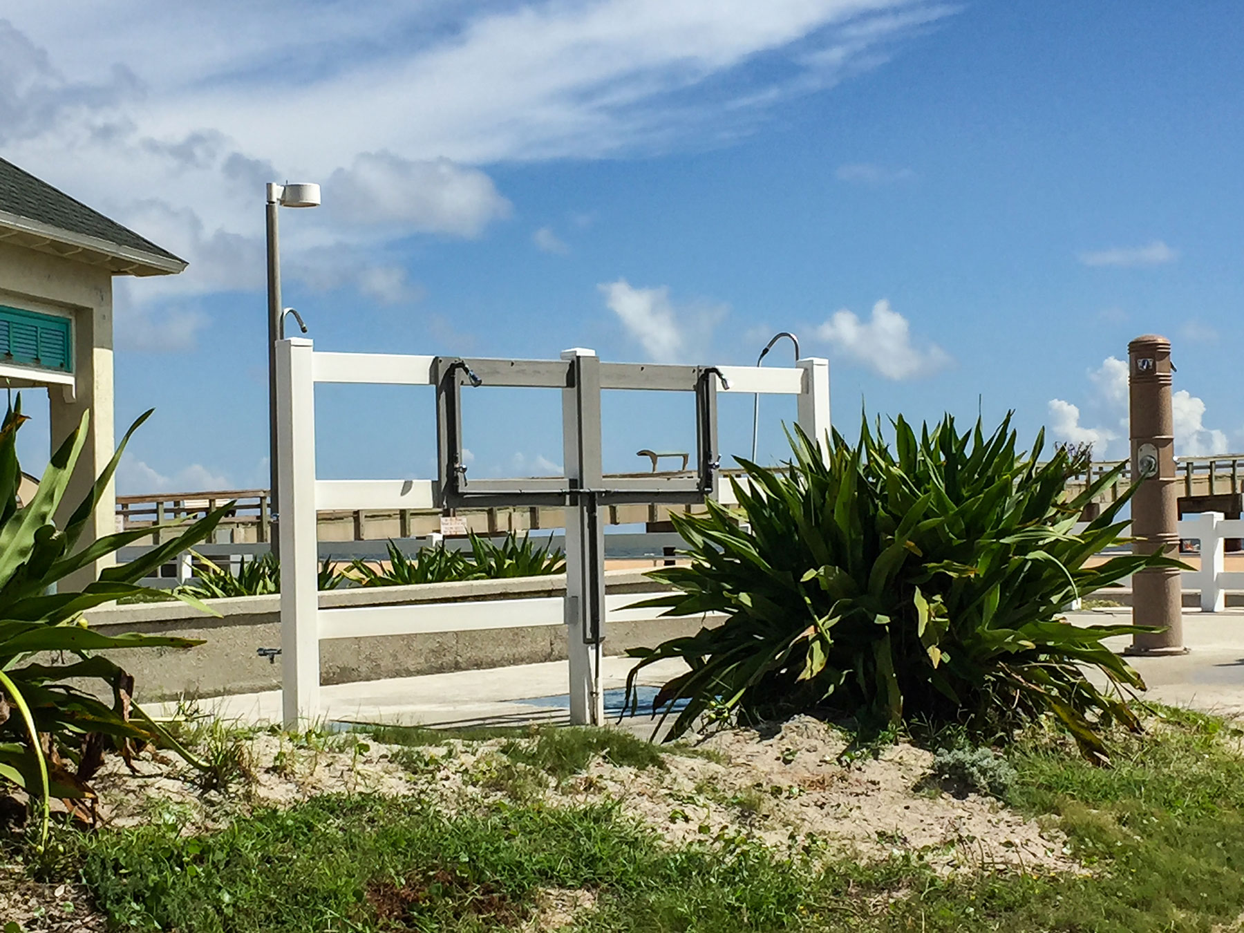Hotels Near St Augustine Beach Pier
