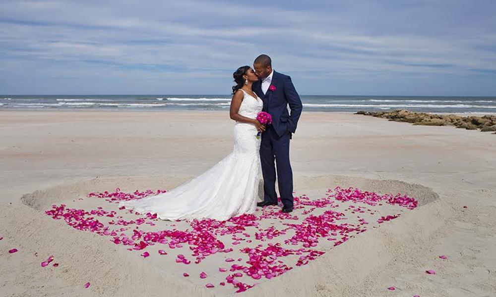 15e234d0970c Sun and Sea Beach Weddings