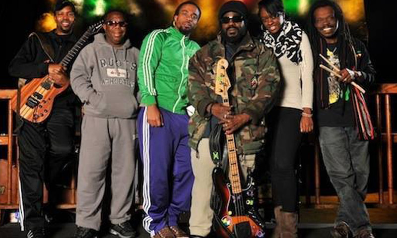 a review of the legendary wailers Wailers hit the beach welcoming the wailers: bob marley's legendary group hits seven mile beach no comments cayman financial review the map.
